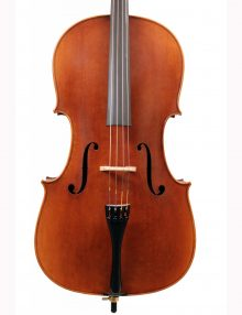 Cello Henri Delille for sale at Bridgewood and Neitzert London