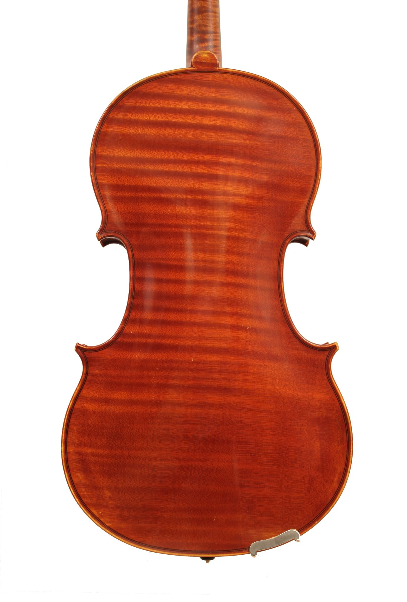 Viola by Alfons Pisters 1989 for sale at Bridgewood and Neitzert London