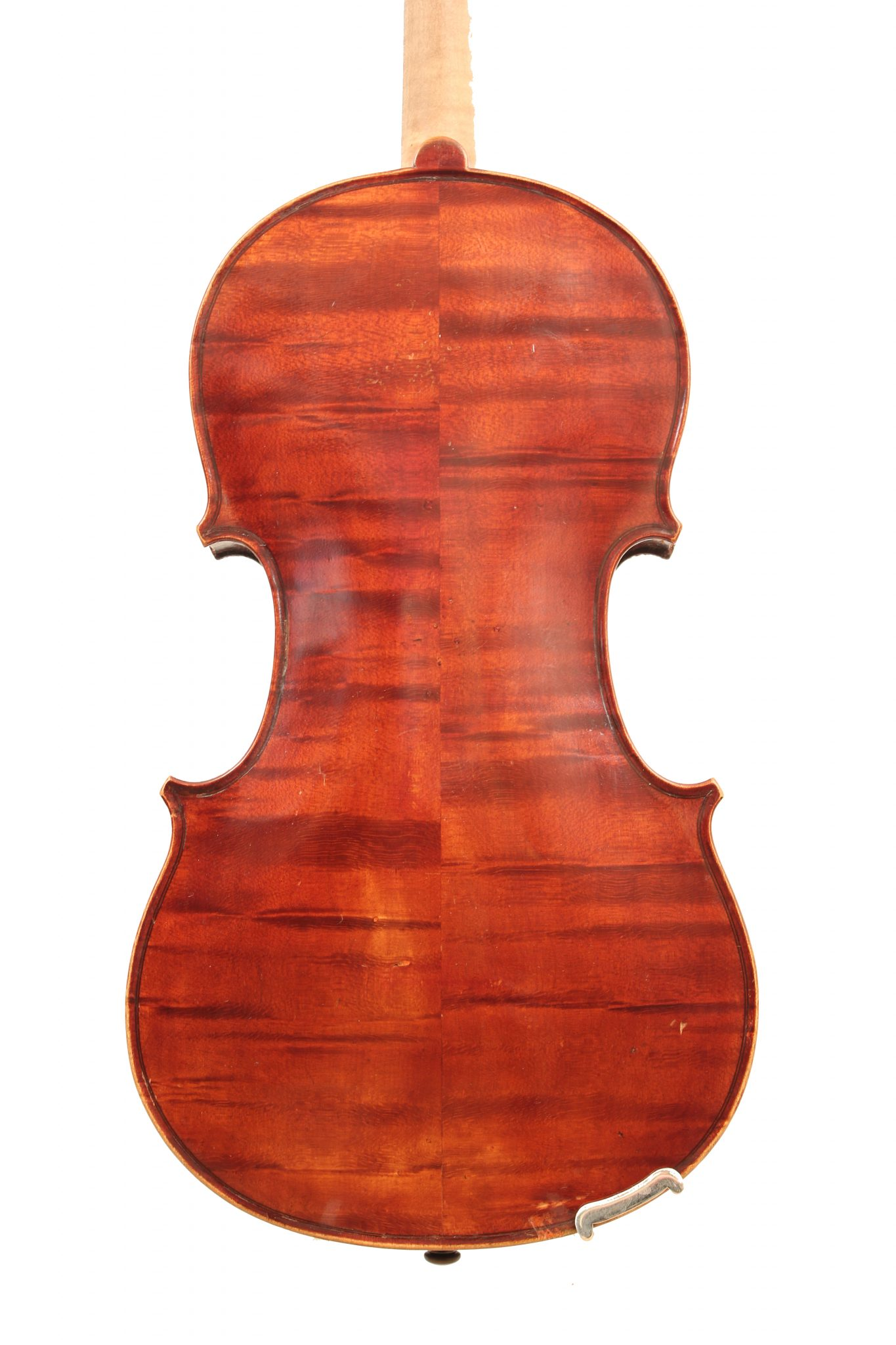 Viola Mittenwald c.1880 for sale at Bridgewewood and Neitzert London