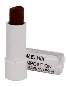 Peg Paste W E Hill & Sons  for sale at Bridgewood and Neitzert London