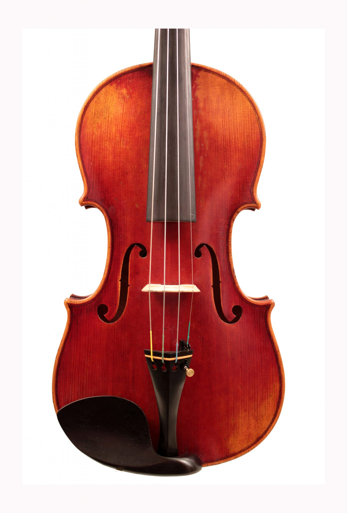 Fiddle for sale at Bridgewood and Neitzert London