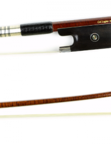 Col Legno Supreme Carbon Violin Bow for sale at Bridgewood and Neitzert London