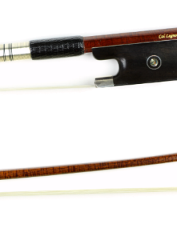 Violin bow for students