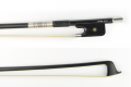 Sielam Col Legno Deluxe Viola Bow for sale at Bridgewood and Neitzert London