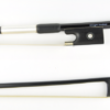 Col Legno Carbon Fibre Violin bow for sale at Bridgewood and Neitzert London