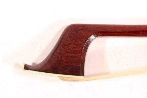 Classical Cello bow by B&N London for sale at Bridgewood and Neitzert London