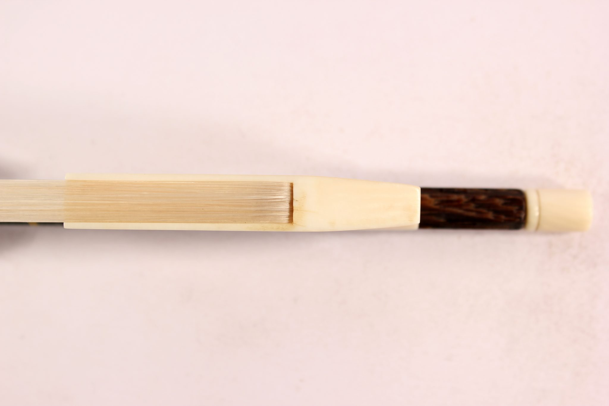 Classical Violin Bow by Pierre Patigny for sale at Bridgewood and Neitzert London