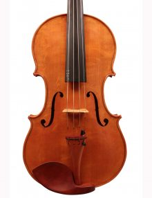 Viola by James Beatley 2002 for sale at Bridgewood and Neitzert London