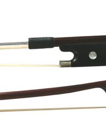 Cello bow Primavera CB021 for sale at Bridgewood and Neitzert London