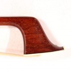 Cello Bow by Roderich Paesold for sale at Bridgewood and Neitzert London