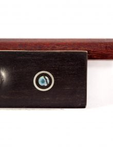 Viola Bow by Penzel for sale at Bridgewood and Neitzert London