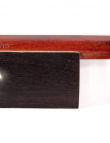 Viola Bow by J.E.Vickers for sale at Bridgewood and Neitzert London