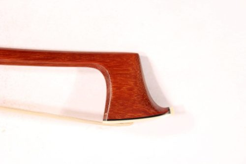 Viola Bow for sale at Bridgewood and Neitzert London