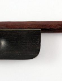 Violin Bow French for sale at Bridgewood and Neitzert London
