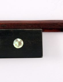 Violin Bow by Charles Husson for sale at Bridgewood and Neitzert London