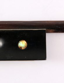 Violin Bow By Hawkes & Son for sale at Bridgewood and Neitzert London