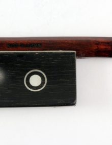 Violin Bow By Hart & Son for sale at Bridgewood and Neitzert London