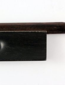 Violin Bow By Albert Hoyer for sale at Bridgewood and Neitzert London