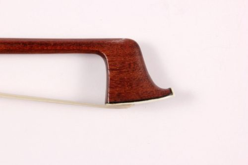 Violin Bow by Jean Joseph Martin for sale at Bridgewood and Neitzert London