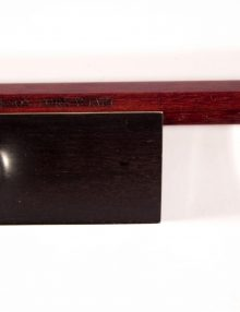 Violin Bow by Jackson Fornaciari for sale at Bridgewood and Neitzert London