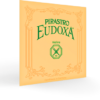 Eudoxa Strings for sale at Bridgewood and Neitzert London