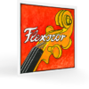 Flexocor Cello Strings for sale at Bridgewood and Neitzert London