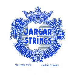 Jargar strings available for sale at Bridgewood and Neitzert London