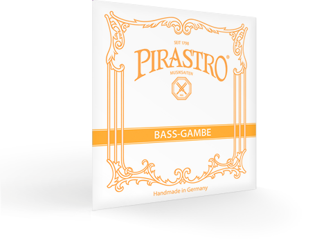 Pirastro strings for sale at Bridgewood and Neitzert London