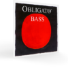 Obligato Bass Strings for sale at Bridgewood and Neitzert London
