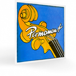 Permanent Cello Strings for sale at Bridgewood and Neitzert London