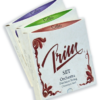Prim Cello Strings for sale at Bridgewood and Neitzert London