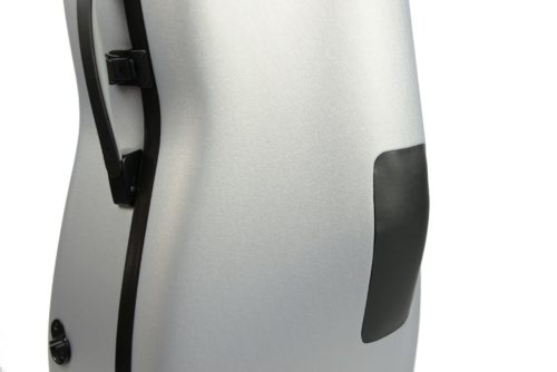 Bam Hightec Cello Case for sale at Bridgewood and Neitzert London