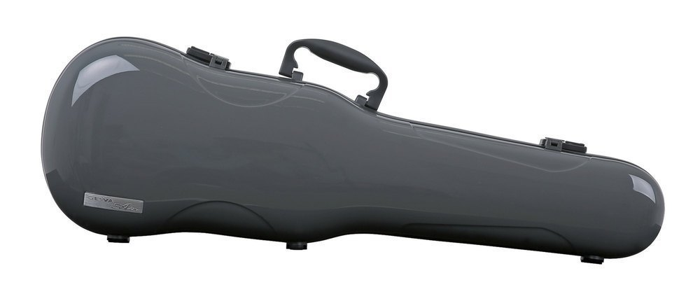 Gewa Air Violin case for sale at Bridgewood and Neitzert London