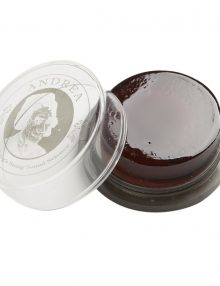 ANDREA Solo Rosin for Sale at Bridgewood and Nietzert London