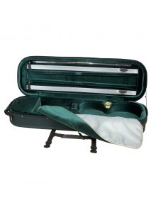 Artonus Quart Violin Case