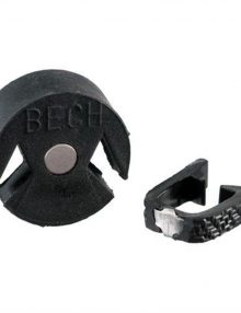 Bech Magnetic Mute for sale at Bridgewood and Neitzert London
