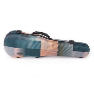 Jakob Winter Greenline Violin Case