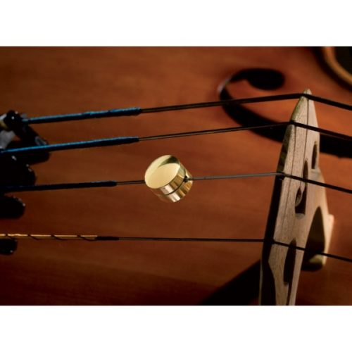 LupX Cello Wolf Note Eliminator for sale at Bridgewood and Neitzert