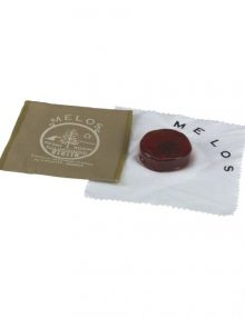 Melos Rosin for sale at Bridgewood and Neitzert London