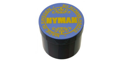 Nyman Rosin Bass Rosin for sale at Bridgewood and Neitzert London