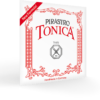 Tonica Viola Strings for sale by Bridgewood and Neitzert London