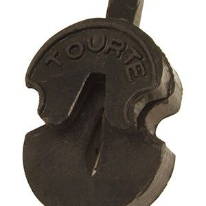 Tourte Mute Violin Shape for sale at Bridgewood and Neitzert London