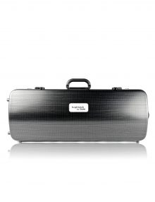 Bam Hightec 2201xl viola case