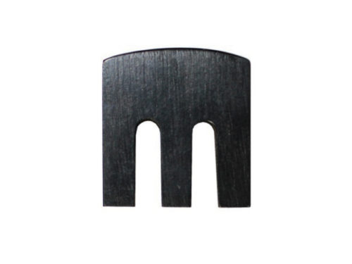 Wood mute flat for sale at Bridgewood and Neitzert London