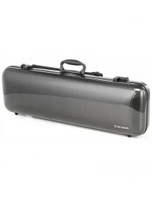 Gewa 1.8kg idea violin case