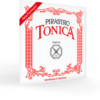 Tonica Violin Strings for sale by Bridgewood and Neitzert London