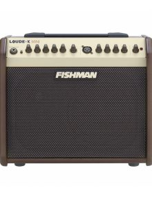 Fishman loudbox mini amplifier for sale at Bridgewood and Neitzert London