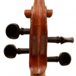 Pierre Gauthie Violin for sale at Bridgewood and Neitzert London