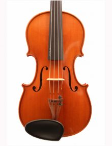Violin by Mare Vasile for sale at Bridgewood and Neitzert London