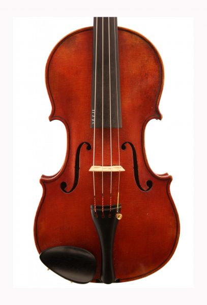CELLO SOUND POST UK SELLER!!! ANY SIZE FINE QUALITY TURNED OLD SPRUCE NEW